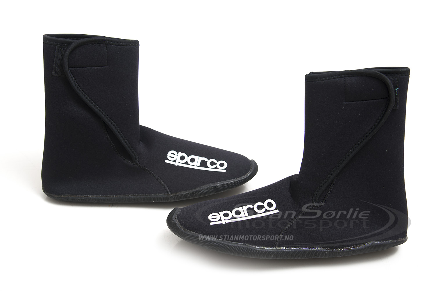 Sparco 002432SN Boots